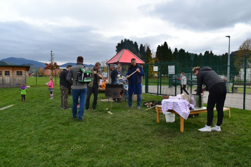 kostanjev-piknik-7