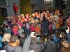 pevski-zbor-pred-druc5bebenim-domom-20